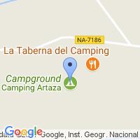 Address 7235