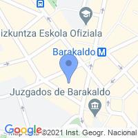 Address 7388