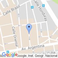 Address 672