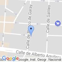 Address 4194