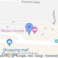 Address 7957