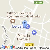 Address 4391