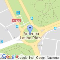 Address 1474