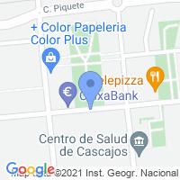 Address 8488