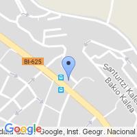 Address 243