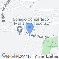 Address 3695