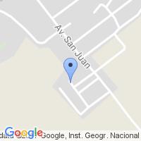 Address 3094