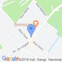 Address 8177