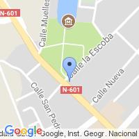 Address 755
