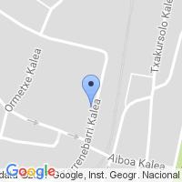 Address 5850
