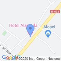 Address 8536