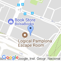 Address 5066