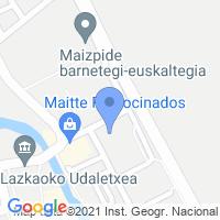 Address 7297