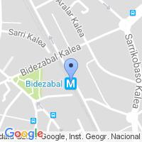 Address 2359