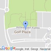 Address 2666