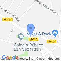 Address 7624