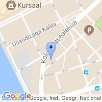 Address 2964