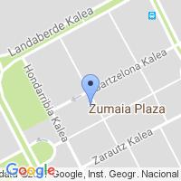 Address 1993