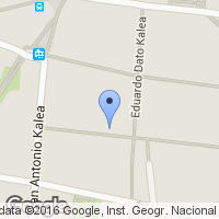 Address 6150