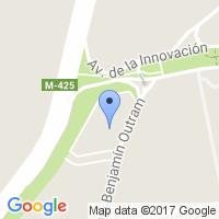 Address 4780