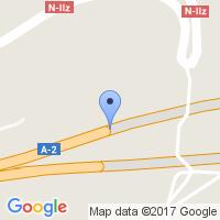 Address 529
