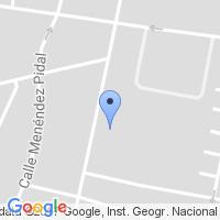 Address 4837