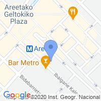 Address 4944