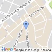 Address 1141