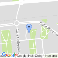 Address 6523