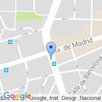 Address 6258