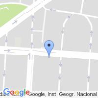 Address 3926