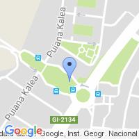 Address 2439