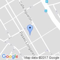 Address 974