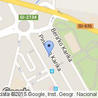 Address 5947