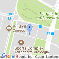 Address 7479