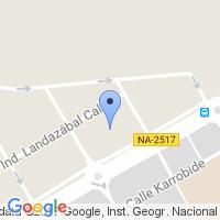 Address 3058