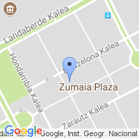 Address 2499