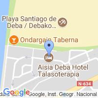Address 3562