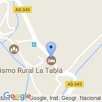 Address 1312