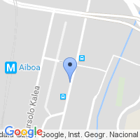Address 3301