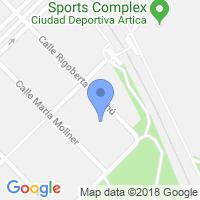 Address 7060