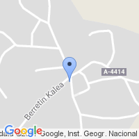 Address 579
