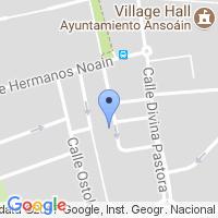 Address 4356