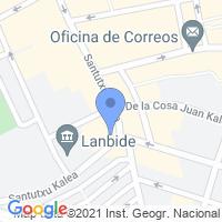 Address 8200