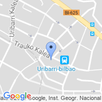 Address 7533