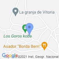 Address 4523