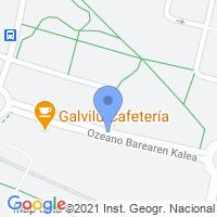 Address 8684