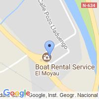 Address 3985