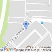 Address 2334