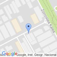 Address 1603